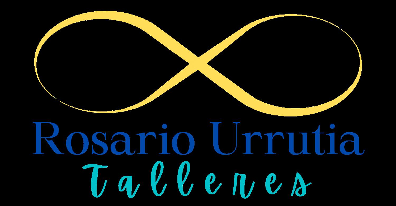 Rosario Urrutia Talleres